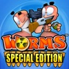 Worms Special Edition Positive Reviews, comments