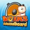 Worms Soundboard negative reviews, comments