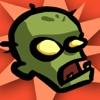 Zombieville USA Lite negative reviews, comments