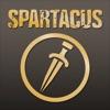 Spartacus Hypogeum Positive Reviews, comments