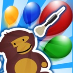 Bloons App Contact