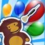 Bloons App Feedback