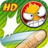 Flick Home Run ! HD - FREE