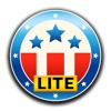 The Next Big Thing - Lite contact information