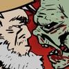 Zombie Trailer Park Positive Reviews, comments