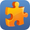 Family Jigsaw Puzzles contact information