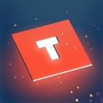 Tiler for Apple Watch App Positive Reviews