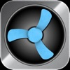 Product details of SleepFan: MyFans - Sleep Aid with Recorder