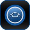 Product details of App for Volkswagen Cars - Volkswagen Warning Lights & VW Road Assistance - Car Locator