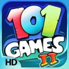 101-in-1 Games 2: Evolution negative reviews, comments