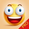 Talking Emoji & Speaking Emoticons Icons Pro alternatives