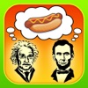 What's the Saying? - Logic Riddles & Brain Teasers contact information