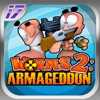 Worms 2: Armageddon Positive Reviews, comments