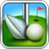 SkyDroid - Golf GPS alternatives