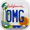 What's the Plate? - License Plate Game negative reviews, comments