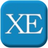Product details of Partner XE Mobile
