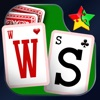 Word Solitaire by PuzzleStars negative reviews, comments