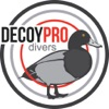 Product details of Diver Duck Hunting Decoy Spreads - DecoyPro