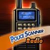 Police Scanner Radio alternatives