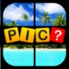 What's the Pic? - Hidden Object Puzzle Pictures contact information