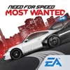Need for Speed™ Most Wanted contact information