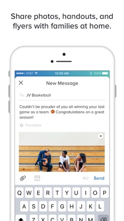 How to cancel & delete Remind: School Communication 2