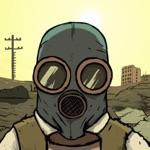 60 Seconds! Atomic Adventure App Cancel