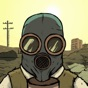 60 Seconds! Atomic Adventure App Delete