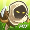 Kingdom Rush Frontiers HD Positive Reviews, comments