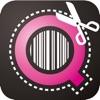 QSeer Coupon Reader alternatives