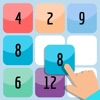 Fused: Number Puzzle Positive Reviews, comments