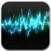 Ghost EVP Radio - Paranormal contact