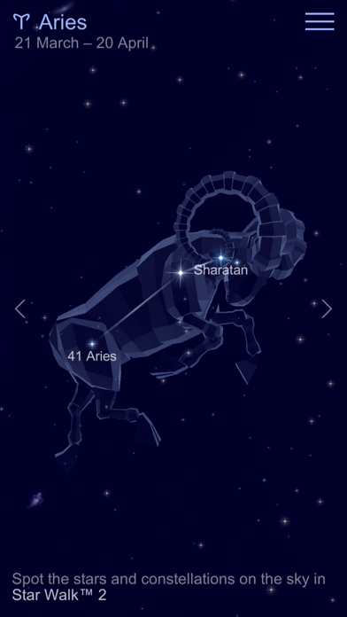 How to cancel & delete Zodiac Constellations Guide 2