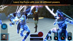 How to cancel & delete Star Wars™: KOTOR 2