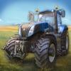 Farming Simulator 16 negative reviews, comments