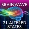 Brain Wave - Altered States ™ alternatives