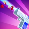 Gun and Beat Positive Reviews, comments