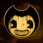 Bendy and the Ink Machine App Positive Reviews