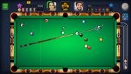 8 Ball Pool™ iphone screenshot 4