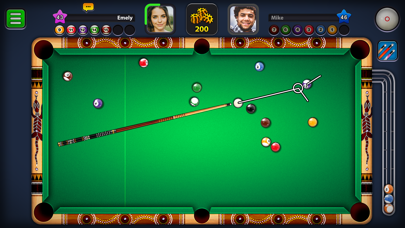 How to cancel & delete 8 Ball Pool™ 2