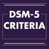 Product details of DSM-5 Diagnostic Criteria