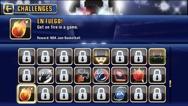 NBA JAM by EA SPORTS™ iphone screenshot 3