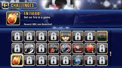 How to cancel & delete NBA JAM by EA SPORTS™ 2