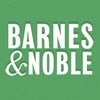 Barnes & Noble – shop books alternatives
