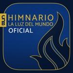 Himnario LLDM App Positive Reviews
