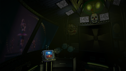 How to cancel & delete Five Nights at Freddy's: SL 1