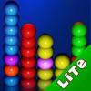 Bubble Burst™ Lite Positive Reviews, comments