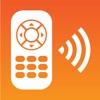 Product details of DirectVR Remote for DirecTV