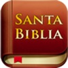 Product details of Biblia reina valera 1960
