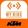 KTM MY RIDE Navigation Positive Reviews, comments